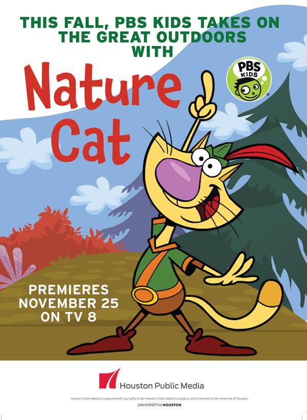 e-blast_November_Nature-Cat