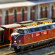 Trains and Model Railroading: Fun For Girls and Boys