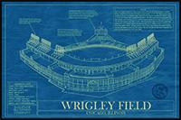 Ballpark-Blueprint