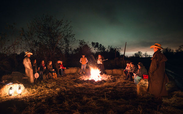 CampfireChristmas2014_600px