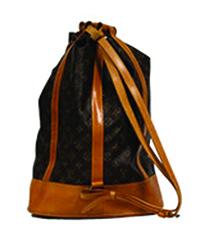 LV_Backpack_Back_medium
