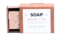 goat_soap