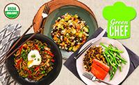green_chef