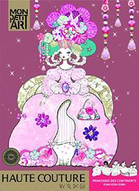 princesses-dress-up-activity