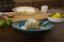 Lime Pie & Meringue 1 (2)