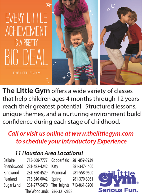 leap jump and roll into the new year at the little gym our classes at the little gym are designed for children ages 4 months to 12 years