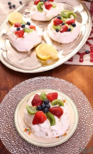 mini-berry-pavlovas-zagleft-21