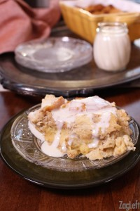 new-orleans-bread-pudding-whiskey-sauce-zagleft-2