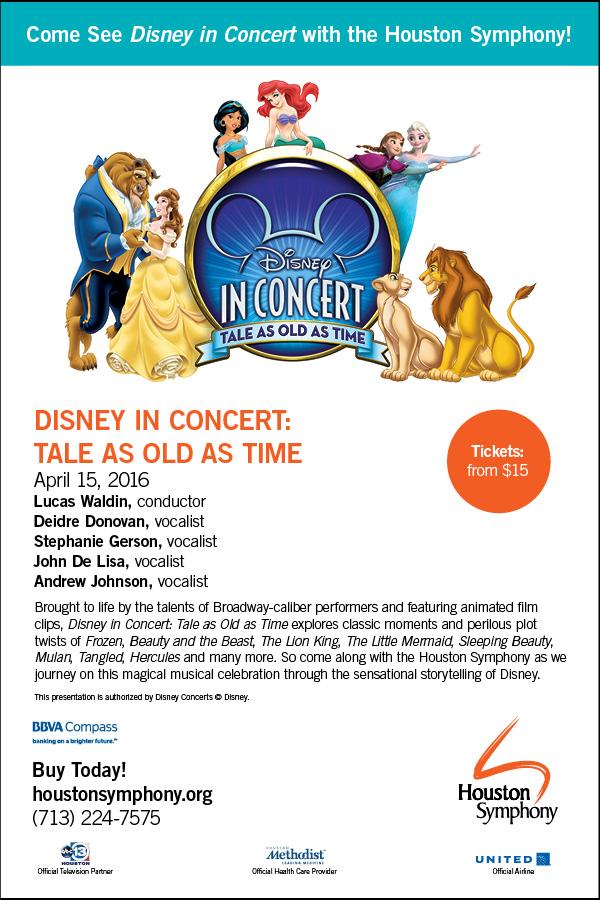 15-16_HFM_Ecard_DisneyinConcert