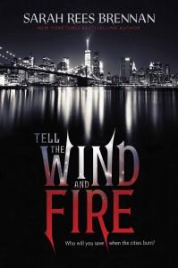 tellthewindandfire-1