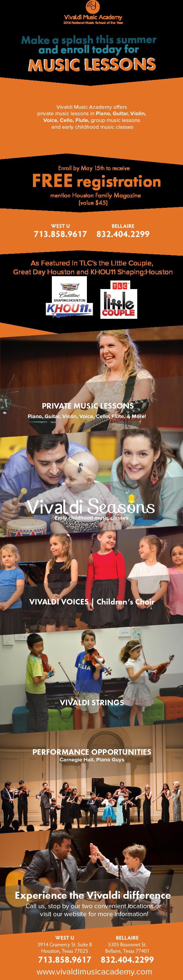 Vivaldi Eblast-HFM-Summer-proof