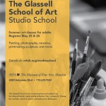 glassell_studioschool_summer2016