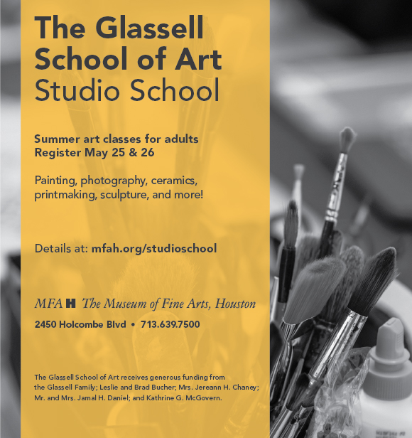 glassell_studioschool_summer2016