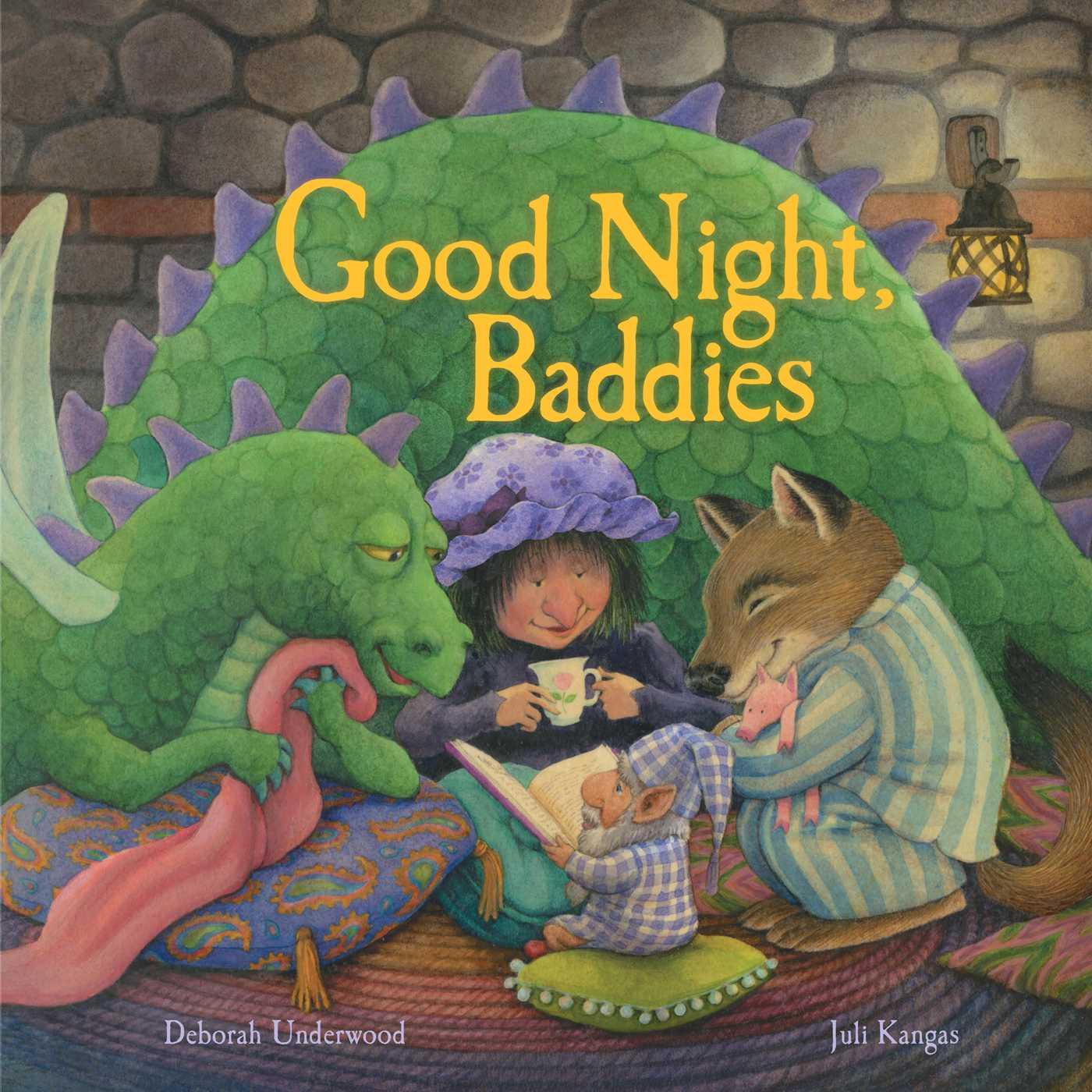 good-night-baddies-9781481409841_hr