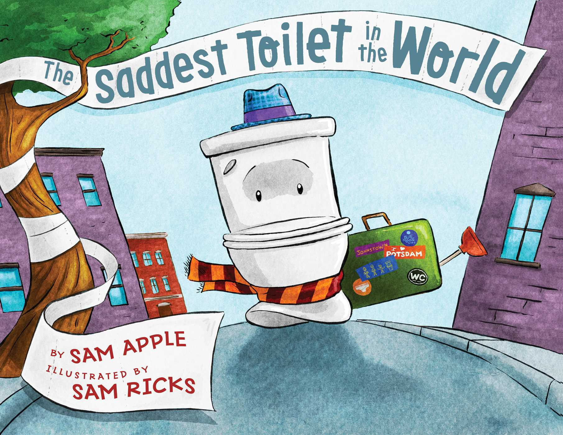 the-saddest-toilet-in-the-world-9781481451222_hr