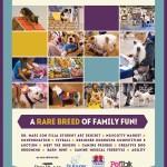 AWS1-679-2016-Houston Family Promotion