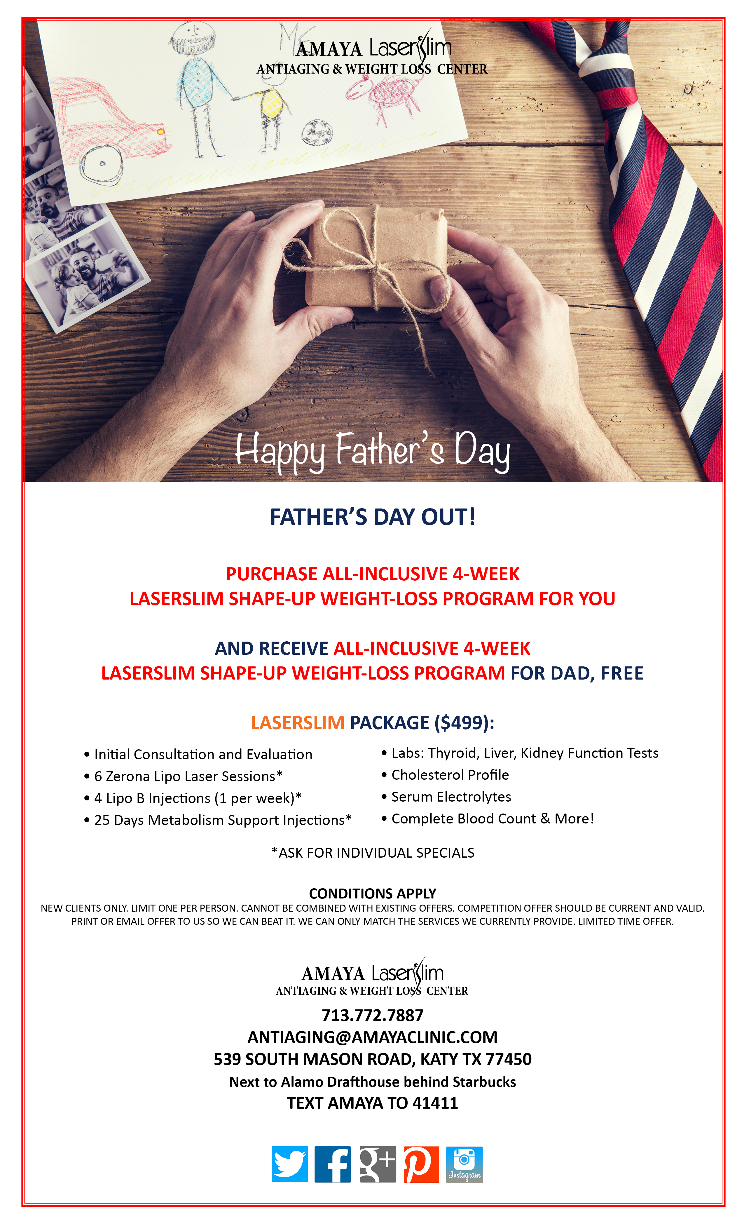 FathersDayWhole