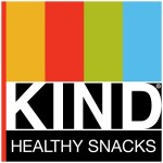 KINDHealthySnacksLogo-revised-RGB