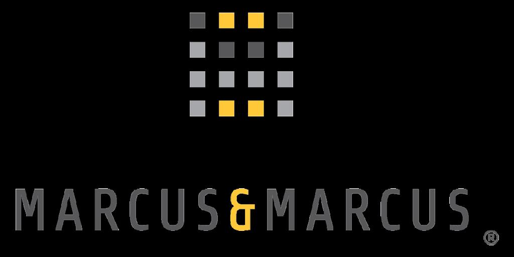 MarcusMarcus