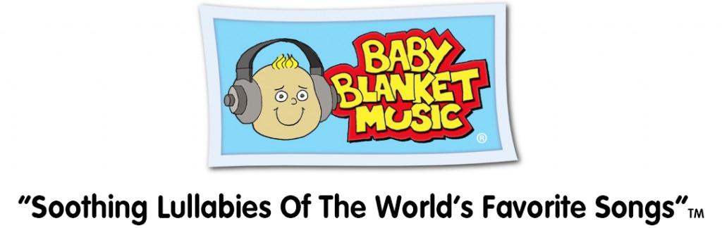 baby-blanket-music-logo-site-tm
