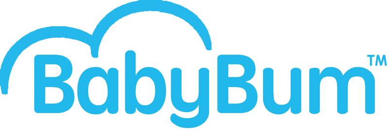 babybum image007