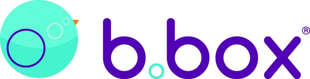 bbox logo with bird CMYK