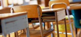 School Choice in HISD