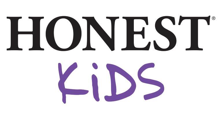 honestkids-logo-2