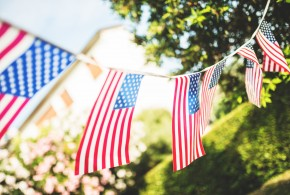 4th of July Events in Houston