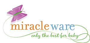 miracleware-logo1