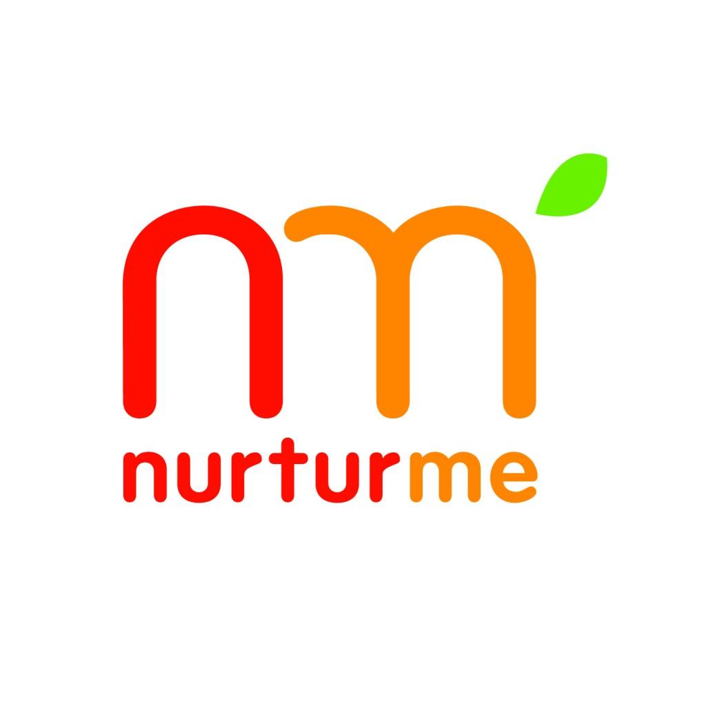 nurturme logo
