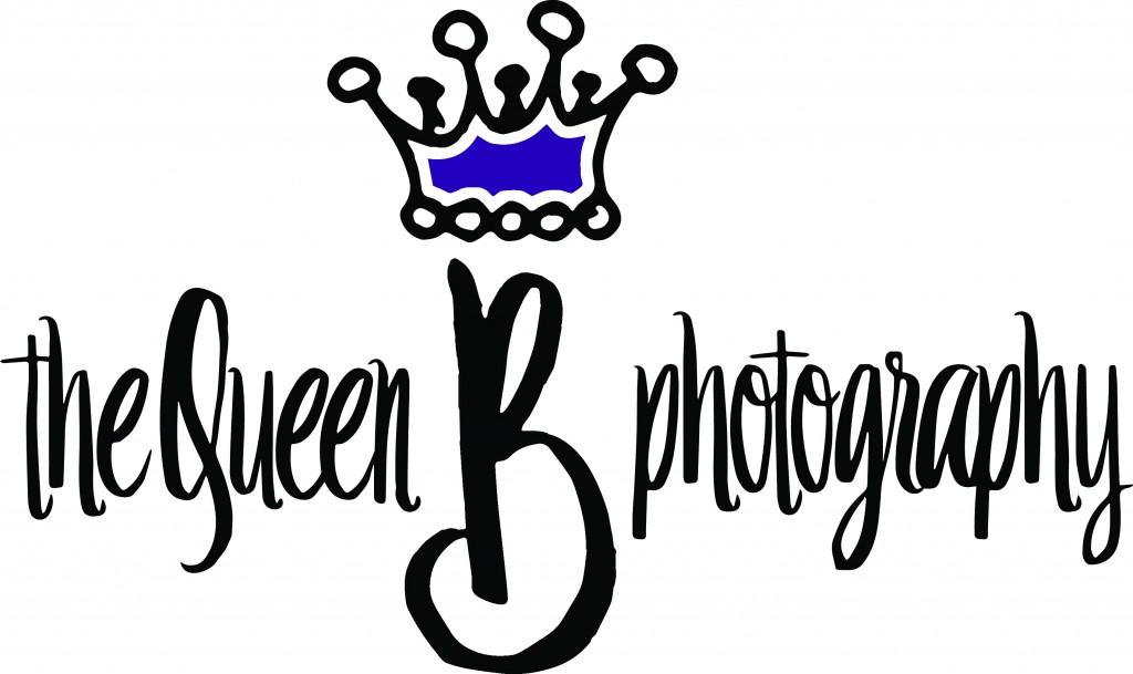 queenb-final-jpeg