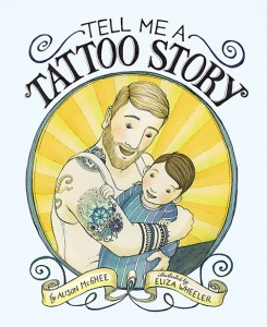 TattooStory_cover_sketchandfinalWEB
