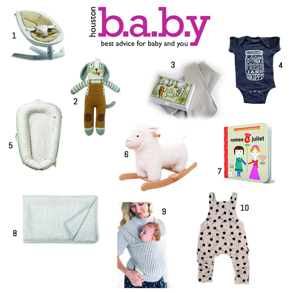 BabyFinds_web