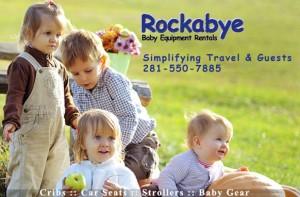 rockabye-photo-1
