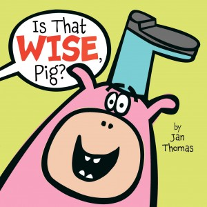 is-that-wise-pig-9781416985822_hr