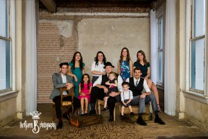houston-photographer-the-queen-b-photography-family-portraits