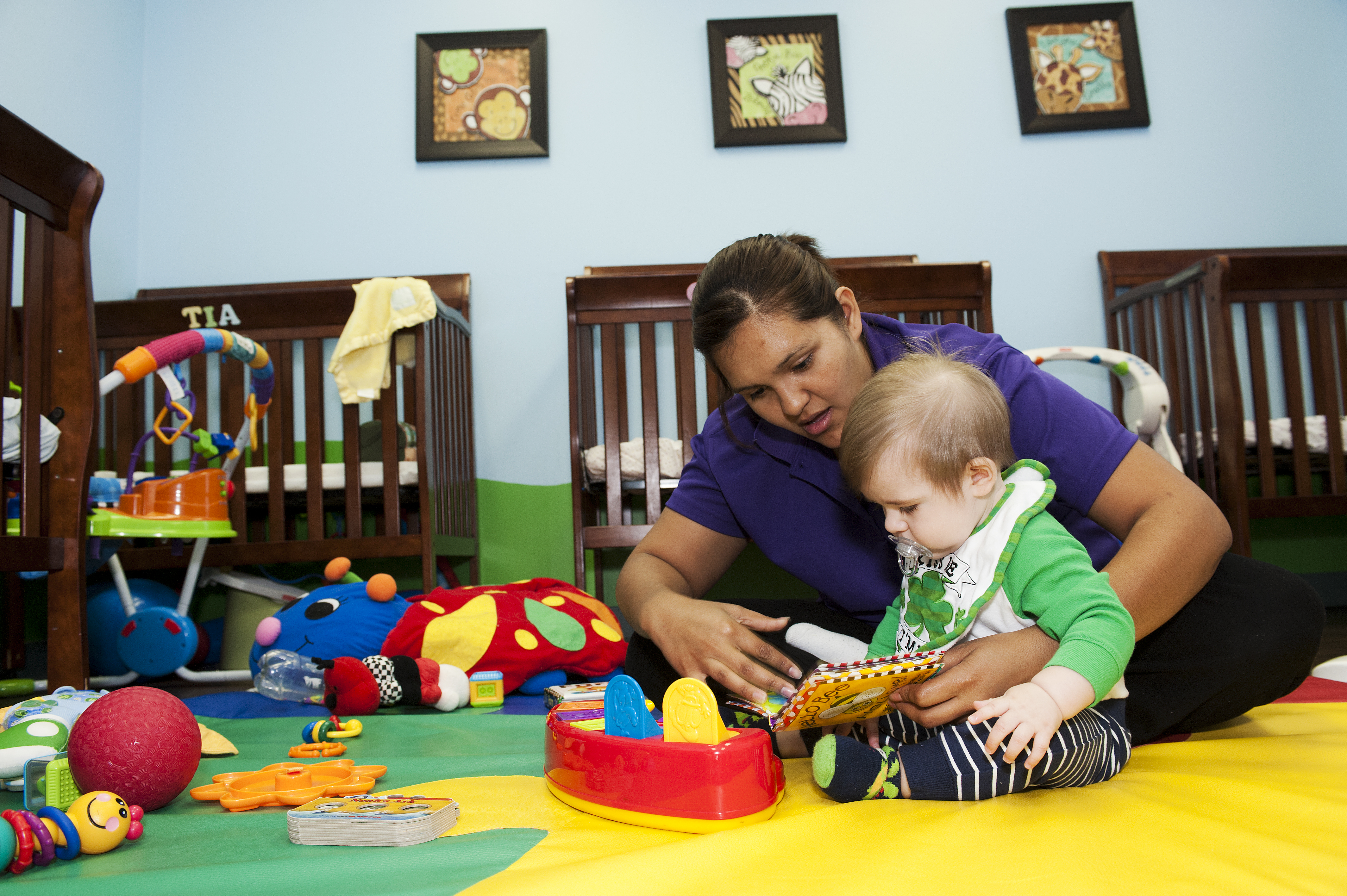 Five Steps To Finding Quality Child Care  Houston Family. Creative Kitchens And Baths Items To Donate. Air Force Eod Training Davis Moore Ponca City. Iso 27001 Audit Checklist Lexus Repair Dallas. What Is A Medical Assistant Cti Credit Card. Samsung Prostar Phone System. Non Small Cell Lung Cancer Definition. Social Media Marketing Strategy. Denver Real Estate Attorney Zac Efron Rehab