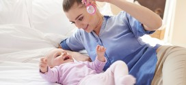 Communication With Your Infant