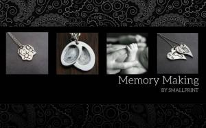 smallprint-jewellery-logo