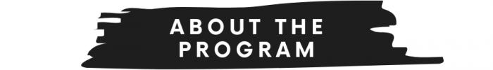 abouttheprogram