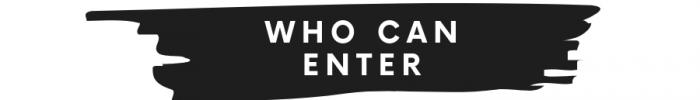 whocanenter