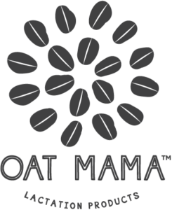 Oatmama.com Coupons & Promo codes
